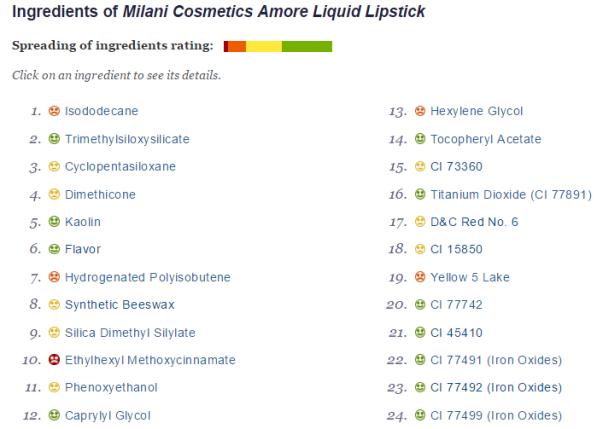 aa-milani-liquid-lipstick-ranking
