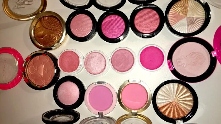 best blush 1