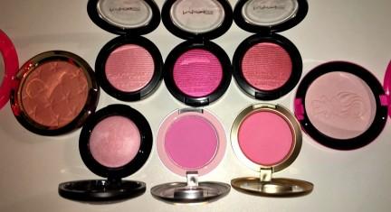 best blush 6
