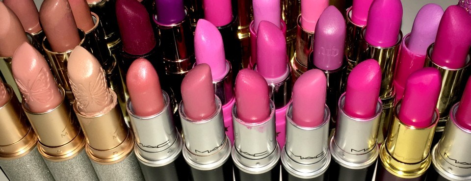 MAC LIPSTICK 20crop